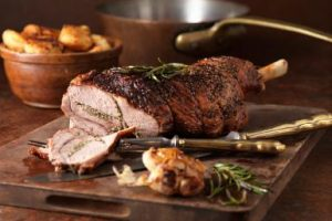 roast-leg-of-lamb-2500